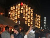 p2--祇園祭の山車