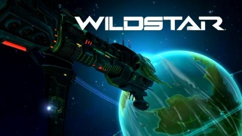 WildStar140604223519 (800x450)