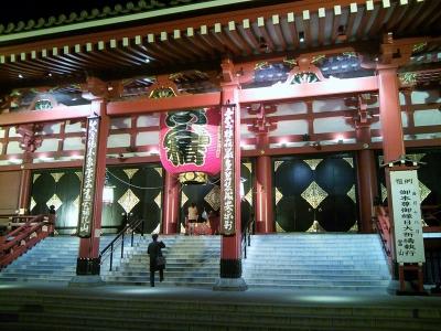 20140217_Asakusa_03