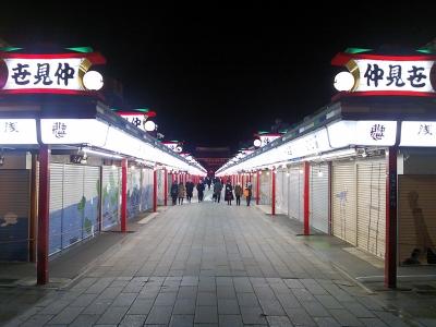20140217_Asakusa_05