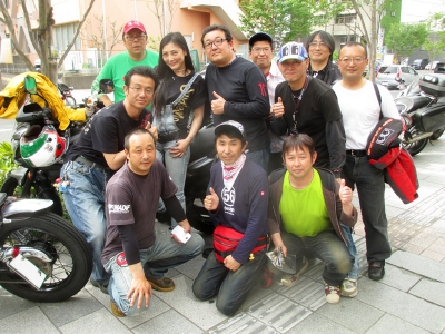 20140504_rikotomo_01