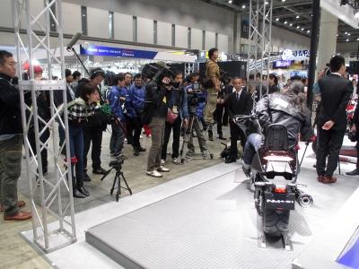 2014TMCS_BikeTV_01