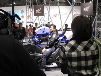 2014TMCS_BikeTV_02