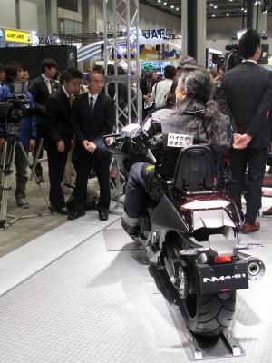 2014TMCS_BikeTV_03