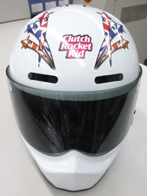 Helmet_Sticker_Fix01