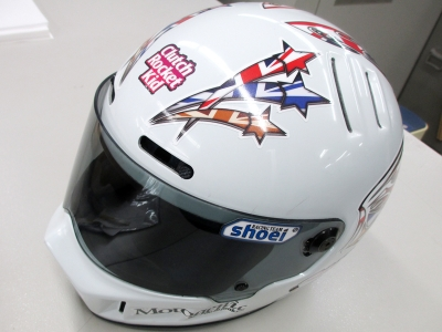 Helmet_Sticker_Fix03