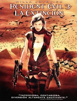 ResidentEvil_extincion