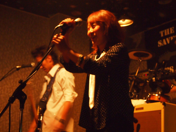 shio_risa.jpg