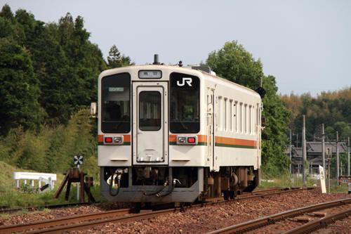 140519-258x.jpg