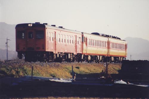 911124-kari2x.jpg