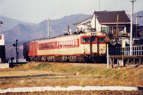 911124-kari3x.jpg