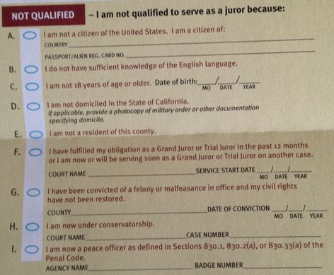 disqualify.jpg