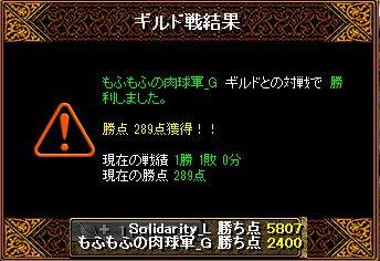 RedStone 14.04.23 結果
