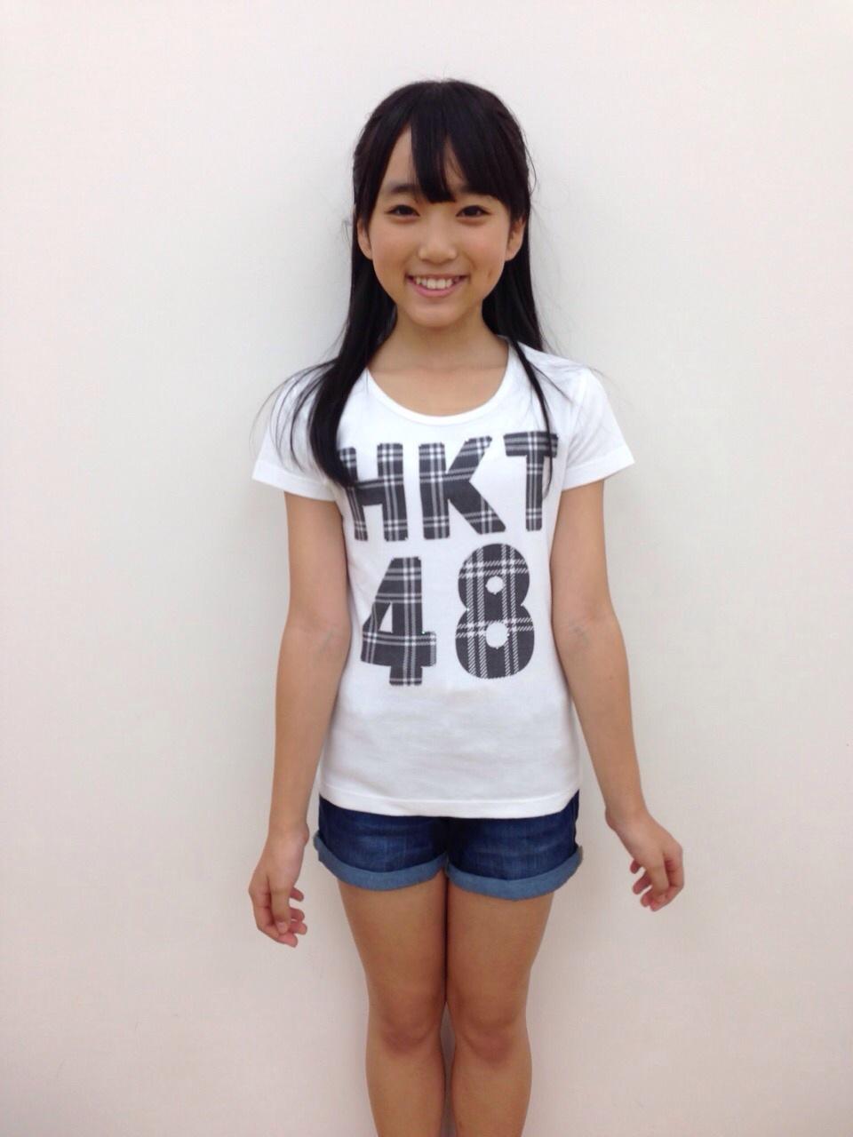 ジュニアアイドルすじ&s/img.jpg4.info/エロU-15ジュニア