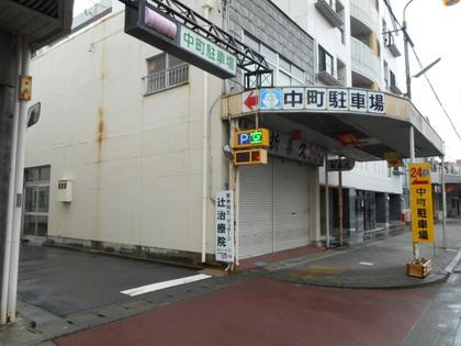 01-DSCN0327.jpg