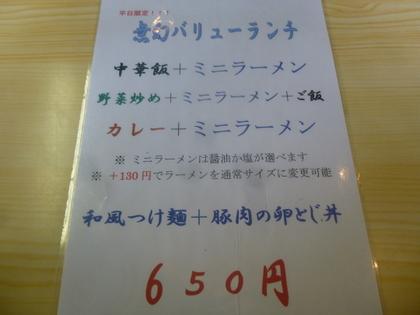 05-P1060207.jpg