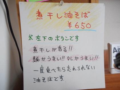 06-DSCN0132.jpg