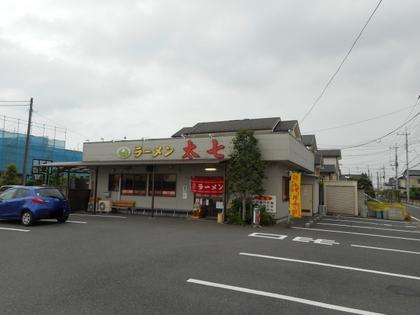 132-DSCN0485.jpg