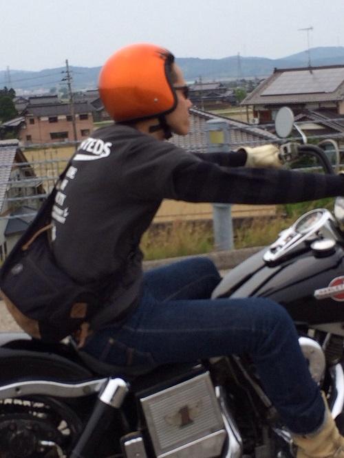 20140604helmet.jpg