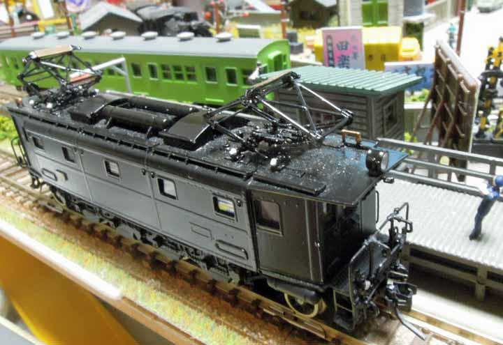 DSCN7988.jpg