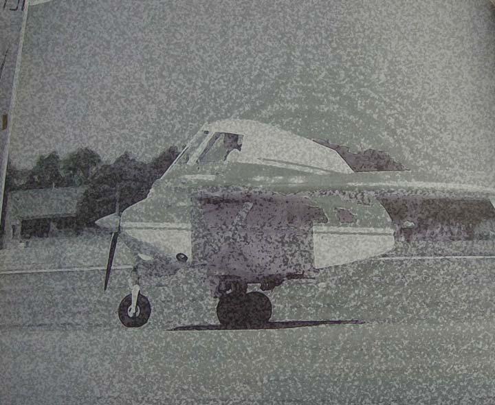 DSCN9950-1.jpg
