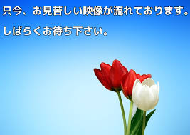 2014071506.jpeg