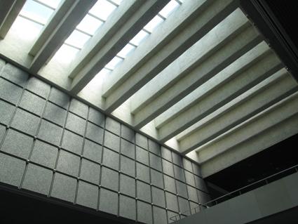 fuku1-09.jpg