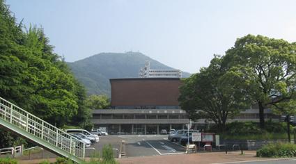 fuku1-10.jpg