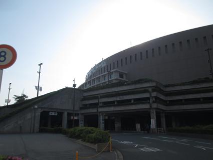 fuku1-111.jpg