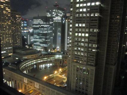 shinhaku4-2.jpg