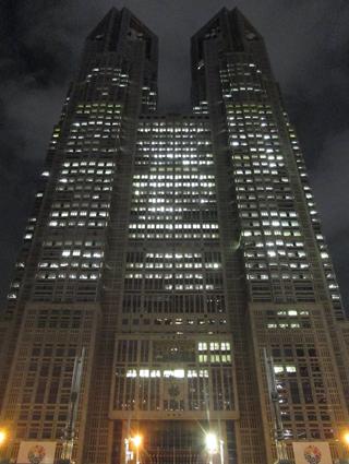 shinhaku5.jpg