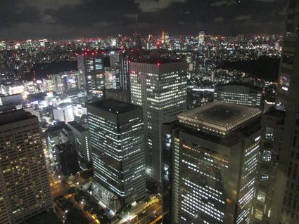 shinhaku6.jpg