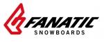 FANATIC ロゴ