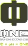 onesnowboards ロゴ