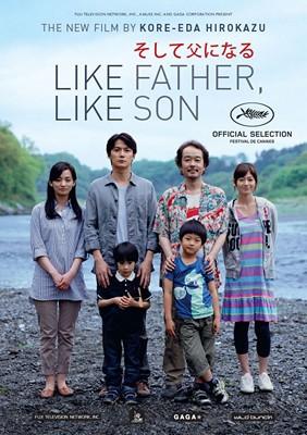 likefatherlikeson.jpg