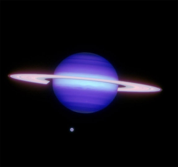 090812-saturn-02.jpg