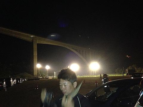 ツール・ド・にし阿波 001-s
