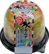 水(スープ)キムチ 500g