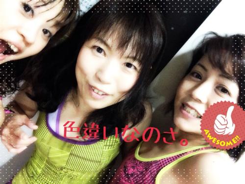 nashakata_20140504230727f29.jpg