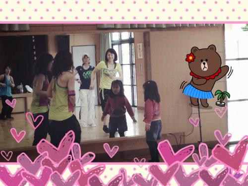 shirouzu_201404100038242c9.jpg