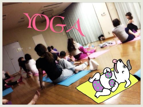 yoga0623.jpg
