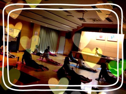 yoga0625.jpg