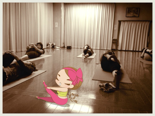yoga0707.jpg