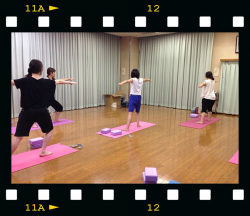 yoga0804.jpg