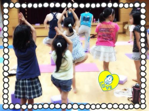 yoga_201407250814290ab.jpg