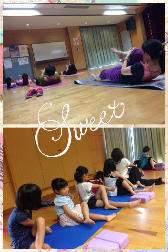 yoga_201408100133260f7.jpg