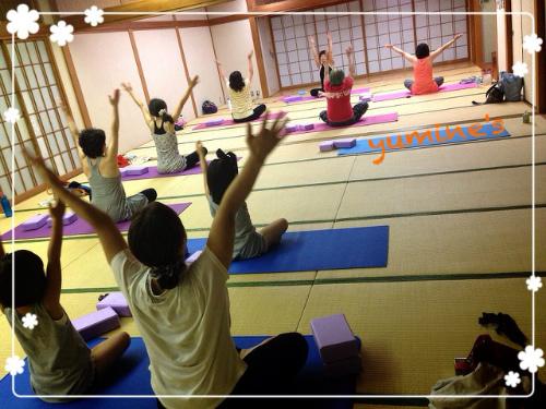 yoga_20140821134859884.jpg