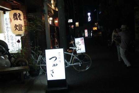 裏通り_H26.07.15撮影