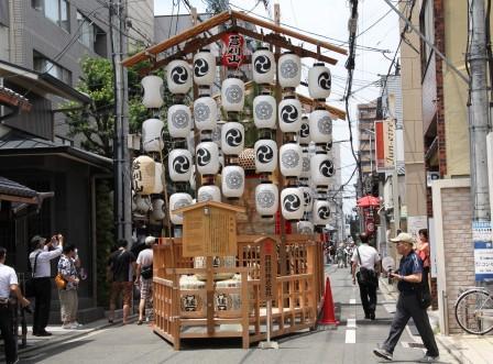 芦刈山_H26.07.16撮影