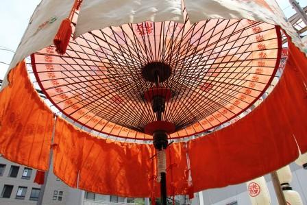 綾傘鉾_H26.07.16撮影